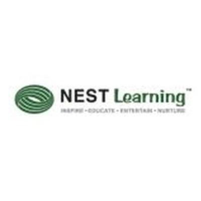 Nest Learning & Nest Entertainment
