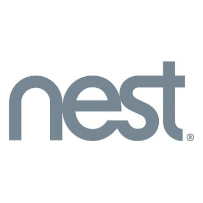Check special coupons and deals from the official website of Nest