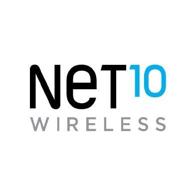 Net 10 Wireless