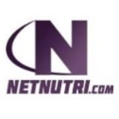 Check special coupons and deals from the official website of Net Nutri