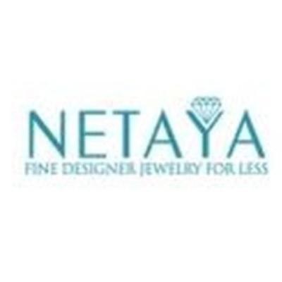 Netaya