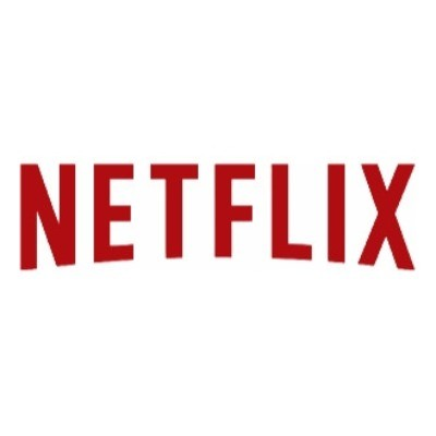 Exclusive Coupon Codes at Official Website of Netflix