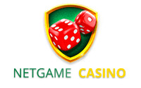 Exclusive Coupon Codes at Official Website of NetGame (UA)