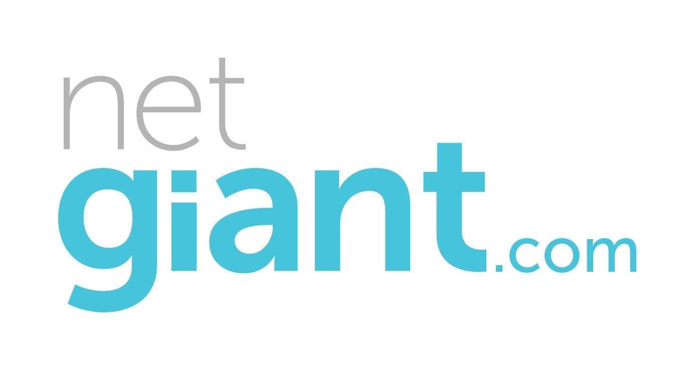 NetGiant