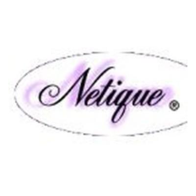 Netique
