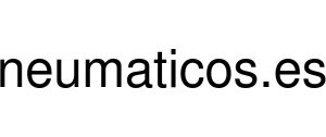 Neumaticos.es - Neumáticos Online Baratos
