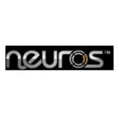 Neuros Technology International