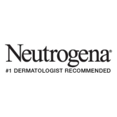 Exclusive Coupon Codes and Deals from the Official Website of Neutrogena