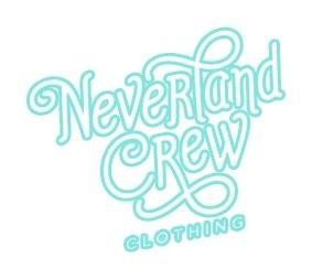 Neverland Crew Clothing