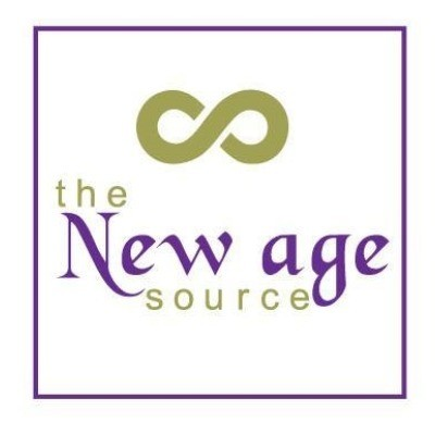 New Age Source