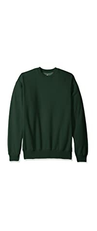 Exclusive Coupon Codes at Official Website of New Balance Sweatshirt