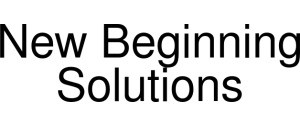 Exclusive Coupon Codes at Official Website of New Beginning Solutions