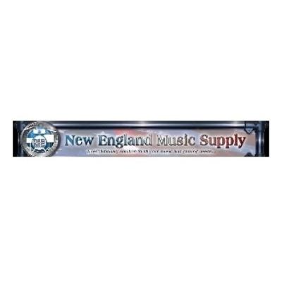 New England Music Supply