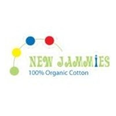 New Jammies