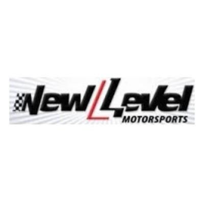 New Level Motor Sport