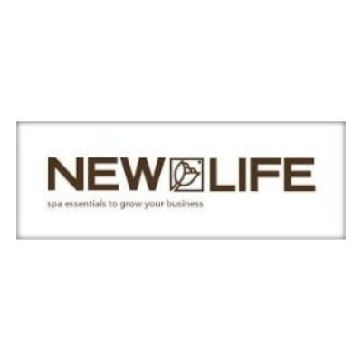 New Life Systems