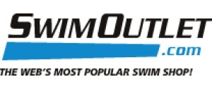 Exclusive Coupon Codes at Official Website of New SwimOutlet