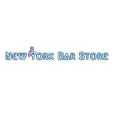 New York Bar Store
