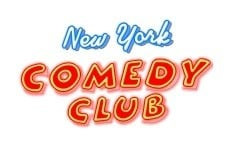 New York Comedy Club