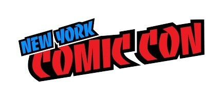 Exclusive Coupon Codes at Official Website of New York Comic Con