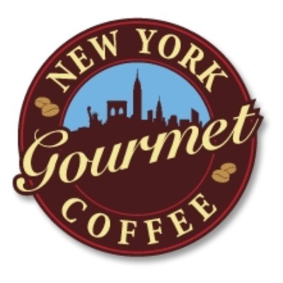 New York Gourmet Coffee