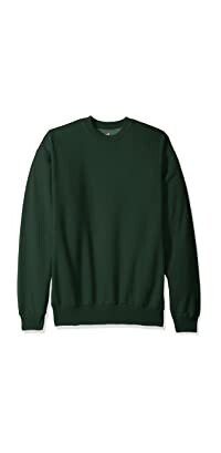 Exclusive Coupon Codes at Official Website of New York Sweatshirt