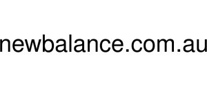 Exclusive Coupon Codes at Official Website of Newbalance Uk