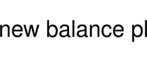 Exclusive Coupon Codes at Official Website of Newbalancesklep Pl