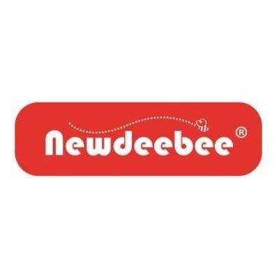 Newdeebee