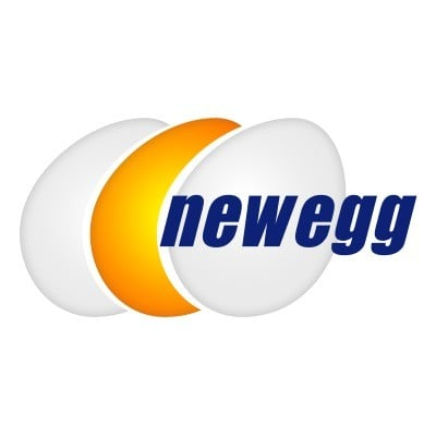 Newegg Coupons