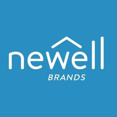 Check special coupons and deals from the official website of Newell Brands
