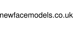 Exclusive Coupon Codes at Official Website of Newfacemodels Uk