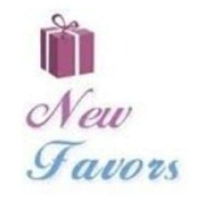 Newfavors