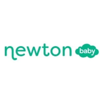 Exclusive Coupon Codes and Deals from the Official Website of Newton Baby