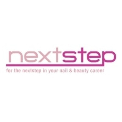 Next Step Beauty
