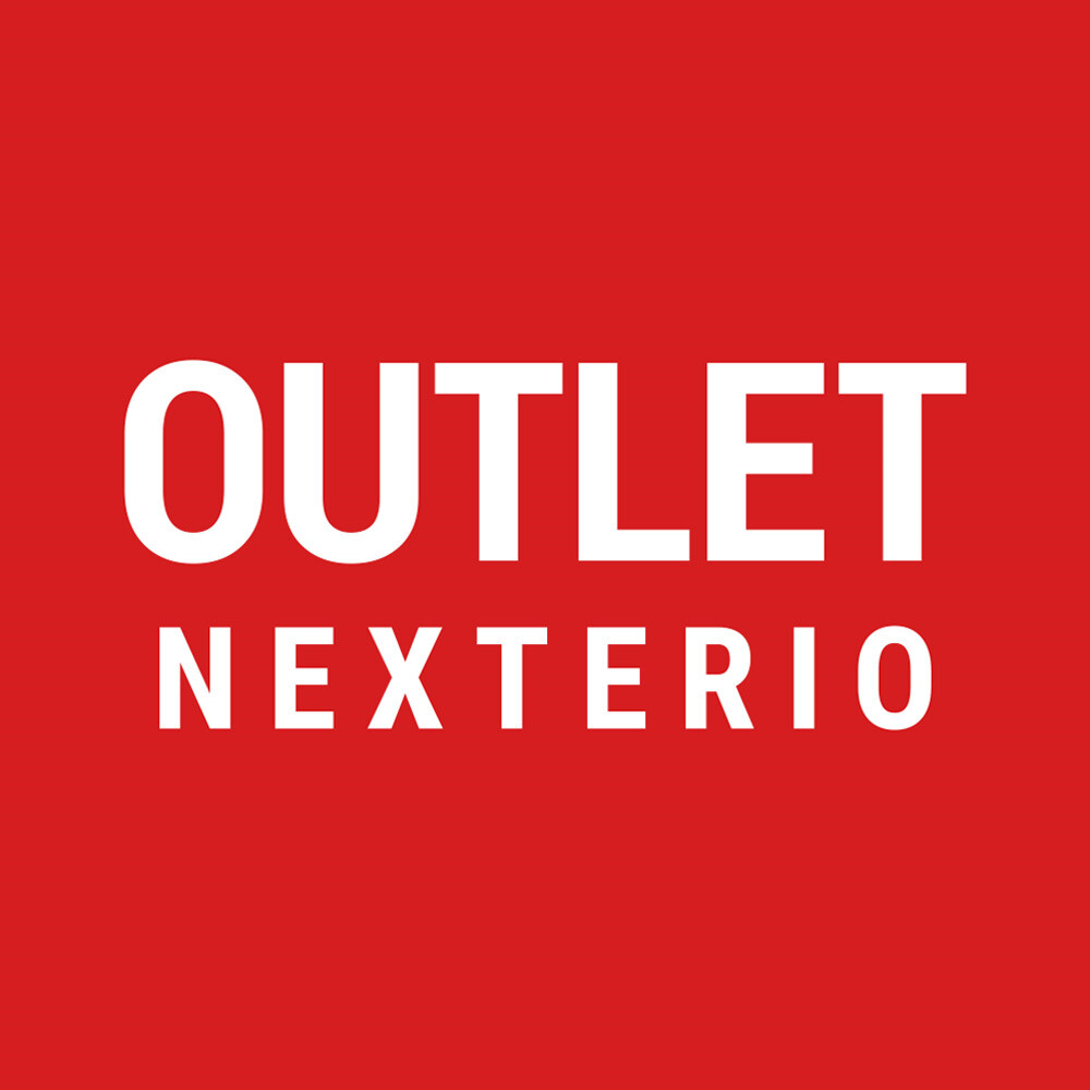 Exclusive Coupon Codes at Official Website of Nexterio