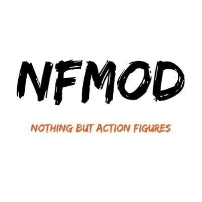 NFMOD