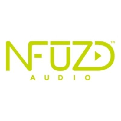 NFUZD Audio