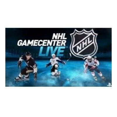 NHL Interactive