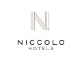 Niccolo Hotels