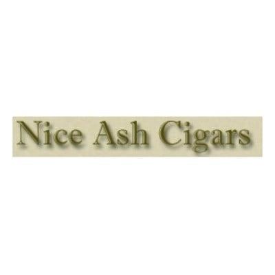 Nice Ash Cigars coupon codes: September 2019 free shipping