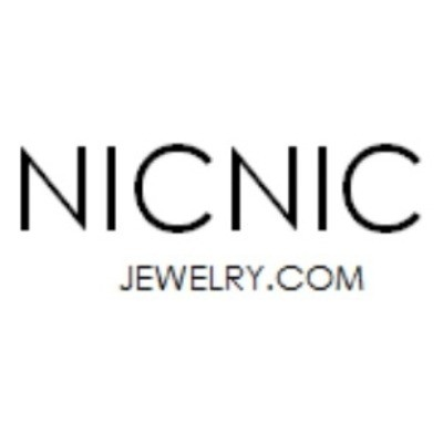 Up to 45% Off Children's Jewelry Clearance Sale