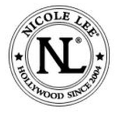 Exclusive Coupon Codes and Deals from the Official Website of Nicole Lee