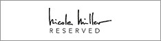 Exclusive Coupon Codes at Official Website of Nicole Miller Reserved