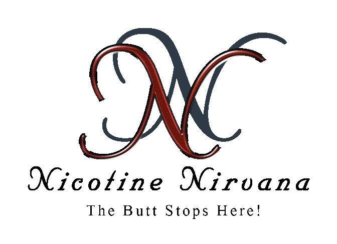Nicotine Nirvana
