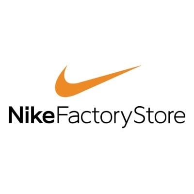 Check special coupons and deals from the official website of Nike Factory Store
