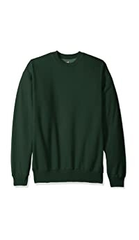 Exclusive Coupon Codes at Official Website of Nike Sb Sweatshirt