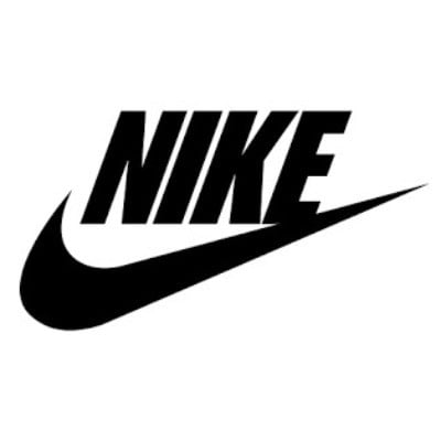 Nike Coupons: Extra 20% Off All Sale Items