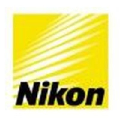 Check special coupons and deals from the official website of Nikon