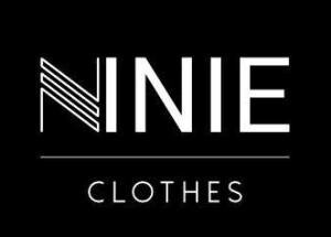 Exclusive Coupon Codes at Official Website of Ninie Clothes
